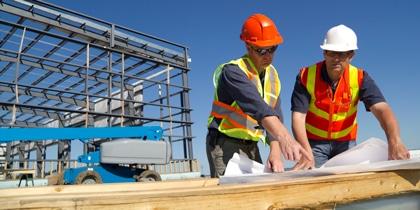 ปรึกษารับสร้างบ้าน บริษัทรับสร้างบ้าน saikou construction