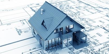 ออกแบบรับสร้างบ้าน